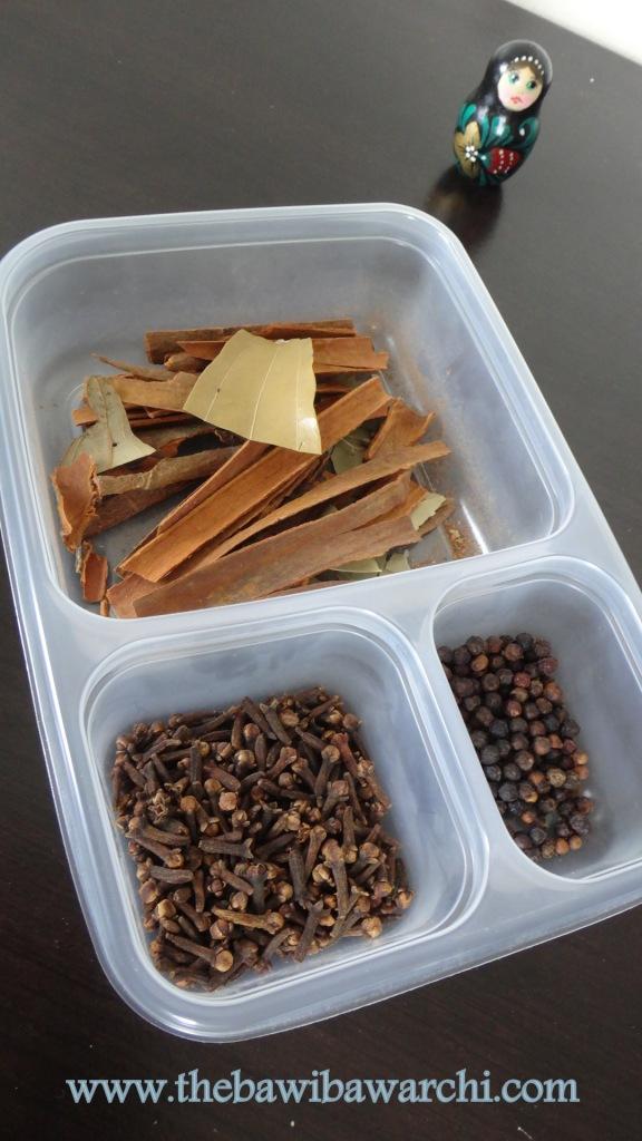 spice box2
